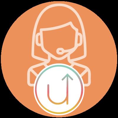 Solicita tu tour guiado por Flup, la plataforma de gestión para academias