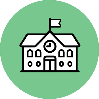 La plataforma para gestionar centros educativos