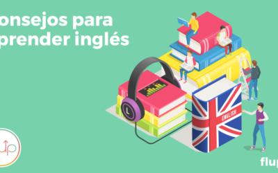 Cómo aprender inglés: consejos para perfeccionar este idioma