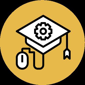 Flup, aplicación para padres y alumnos
