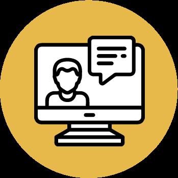 Flup app, la app de comunicación para centros educativos