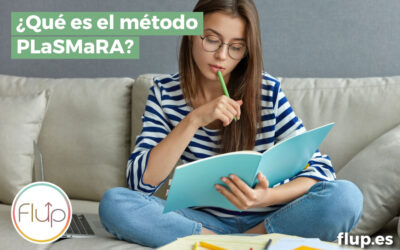 Qué es el método PLaSMaRA: concepto y fases